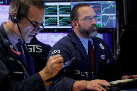GLOBAL MARKETS-Stocks hit new peaks on trade deal as oil slips on demand worries