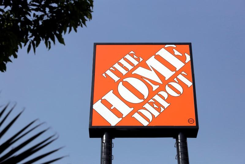 Mexico union threatens Home Depot strike, inspired by USMCA trade deal