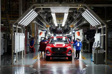 焦点:中国一季度经济有望延续企稳回升 宏观政策逆周期调节保持连续