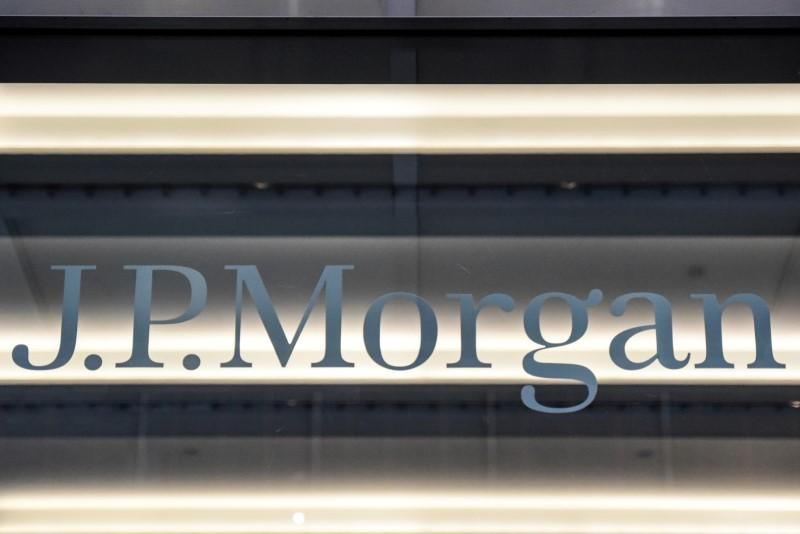 JPMorgan says 'oui' to Paris expansion post-Brexit
