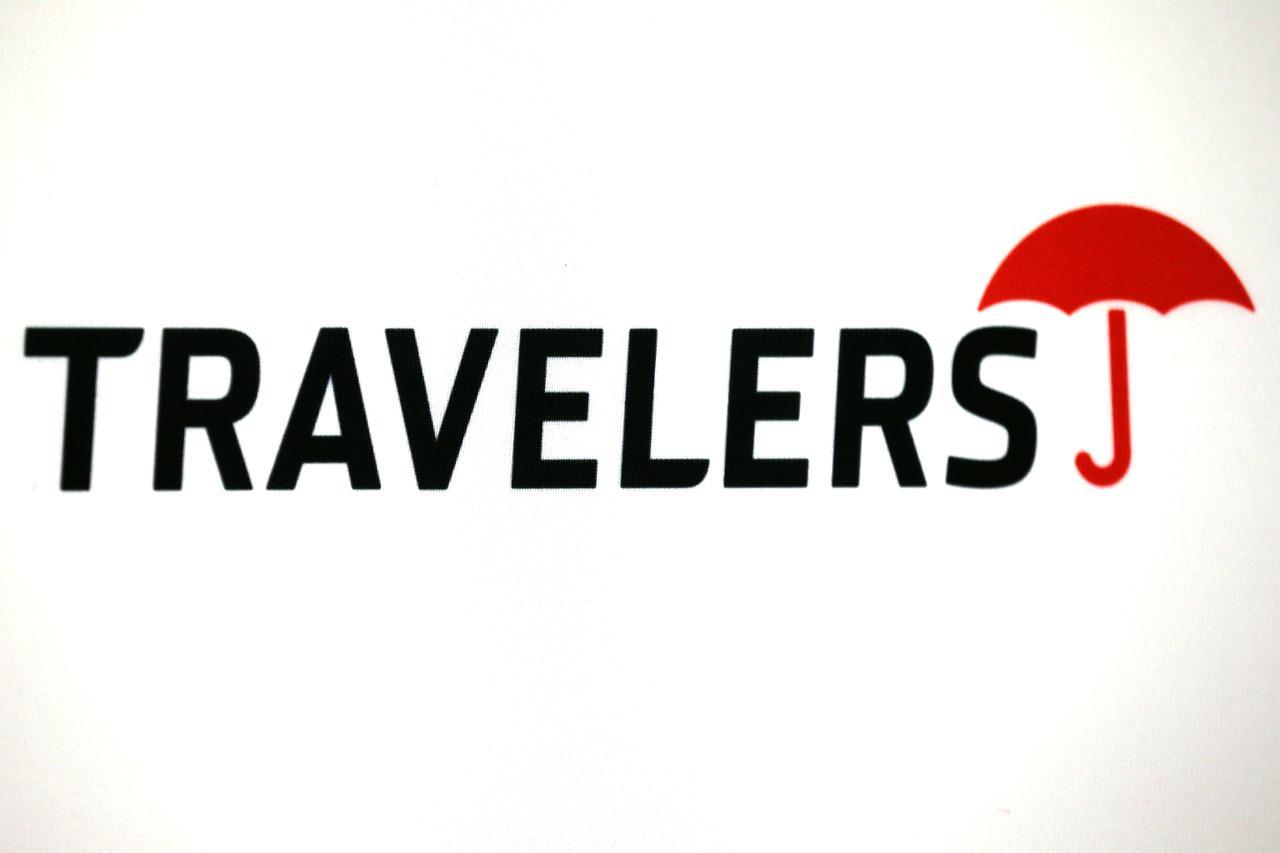 U S Insurer Travelers Sets Aside Modest Funds For Child Sex