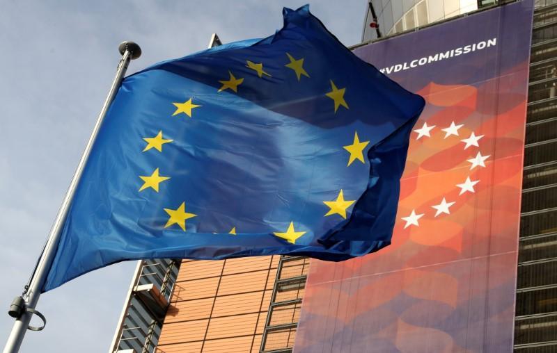 EU moves to freeze Polish law aimed at muzzling judges