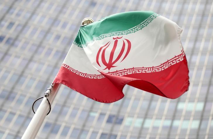 Iran has capacity to enrich uranium at any percentage: nuclear agency