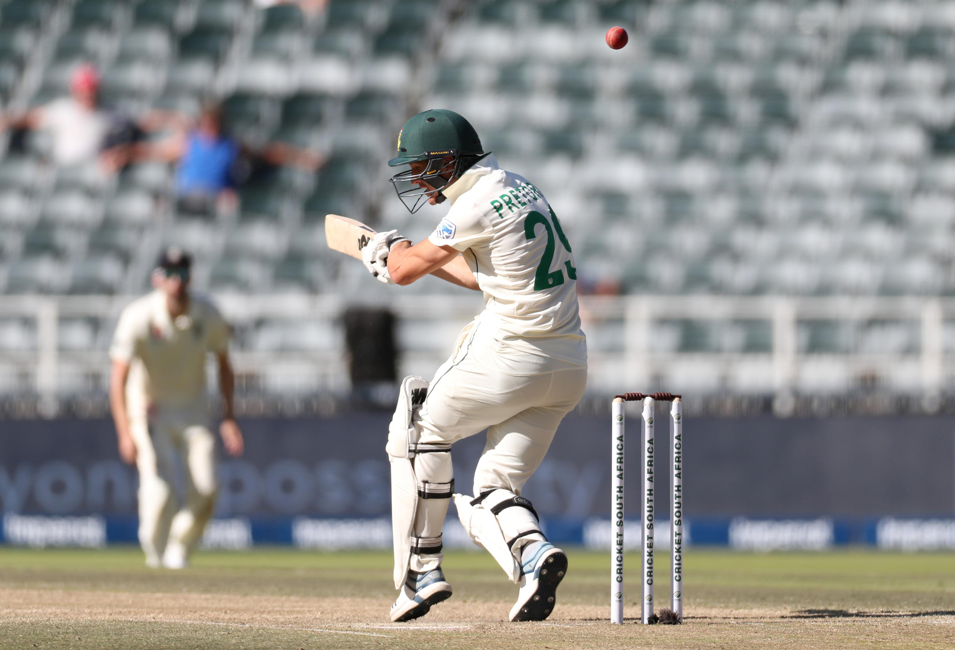 England beat South Africa by 191 runs to take series 3-1
