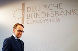 Weidmann gegen Ausweitung des EZB-Mandats
