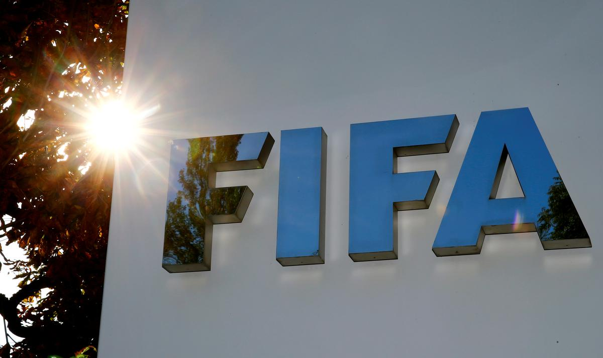 FIFA ends intervention in African football