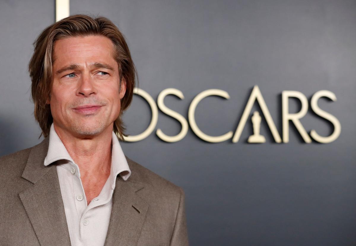 Cliffhangers, slam dunks and dark horses at Sunday's Oscars