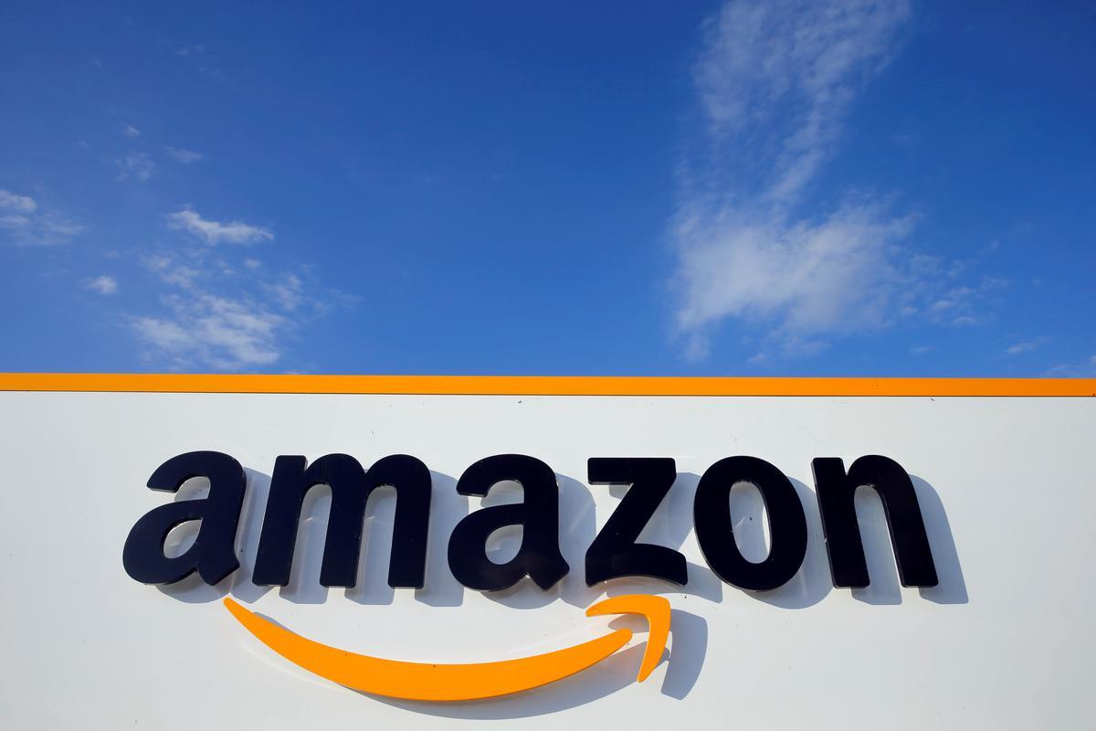 Amazon pulls out of major Barcelona telecoms conference over coronavirus