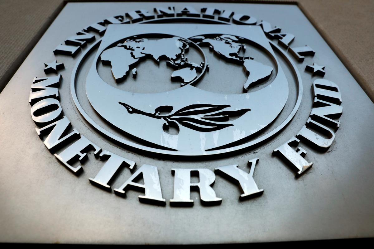 Lebanon to seek IMF technical help: government source