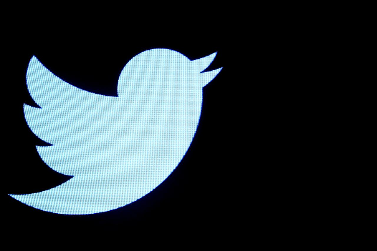 Russian court fines Twitter $63,000 over data law -RIA - Reuters