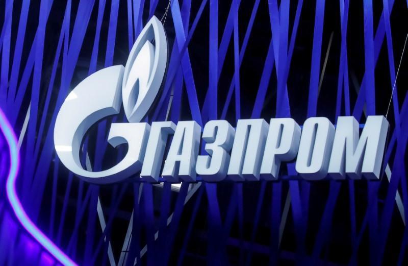 جازبروم الروسية: تخمة الغاز المسال العالمية تفرض ضغوطا على الأسعار - Reuters