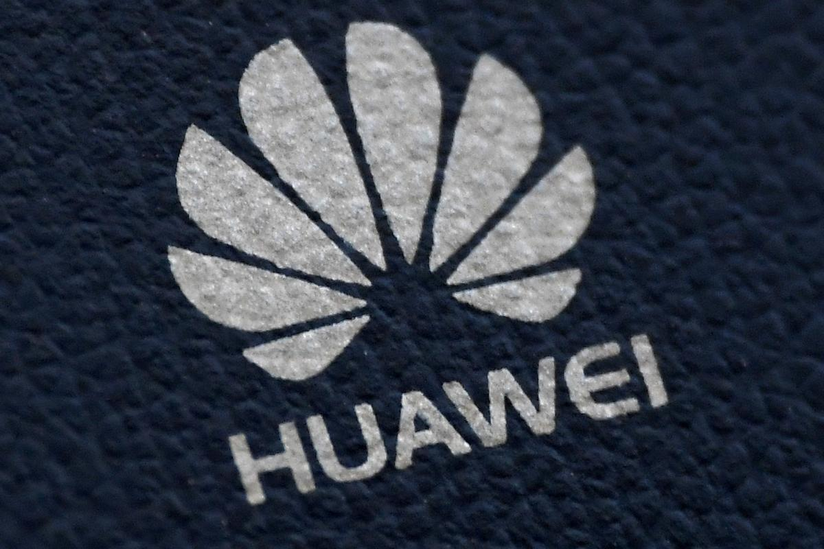 U.S. judge rejects Huawei challenge to federal law restricting its business