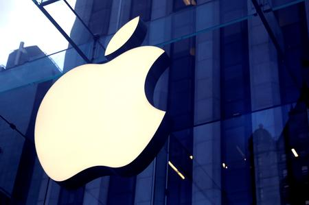 What secrets? Apple embroiled in row over book by German former exec