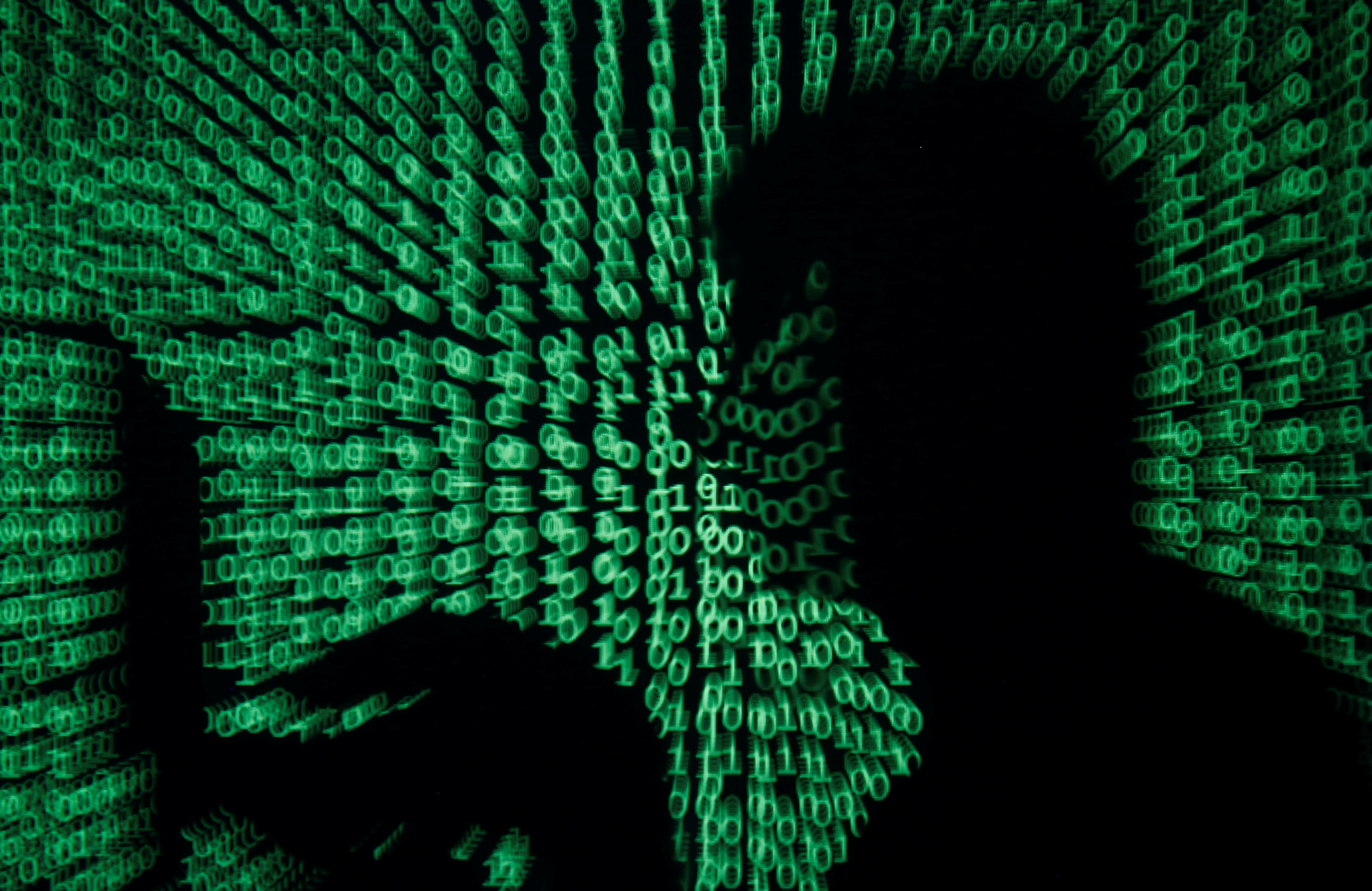 Mexico's economy ministry hit by cyber attack