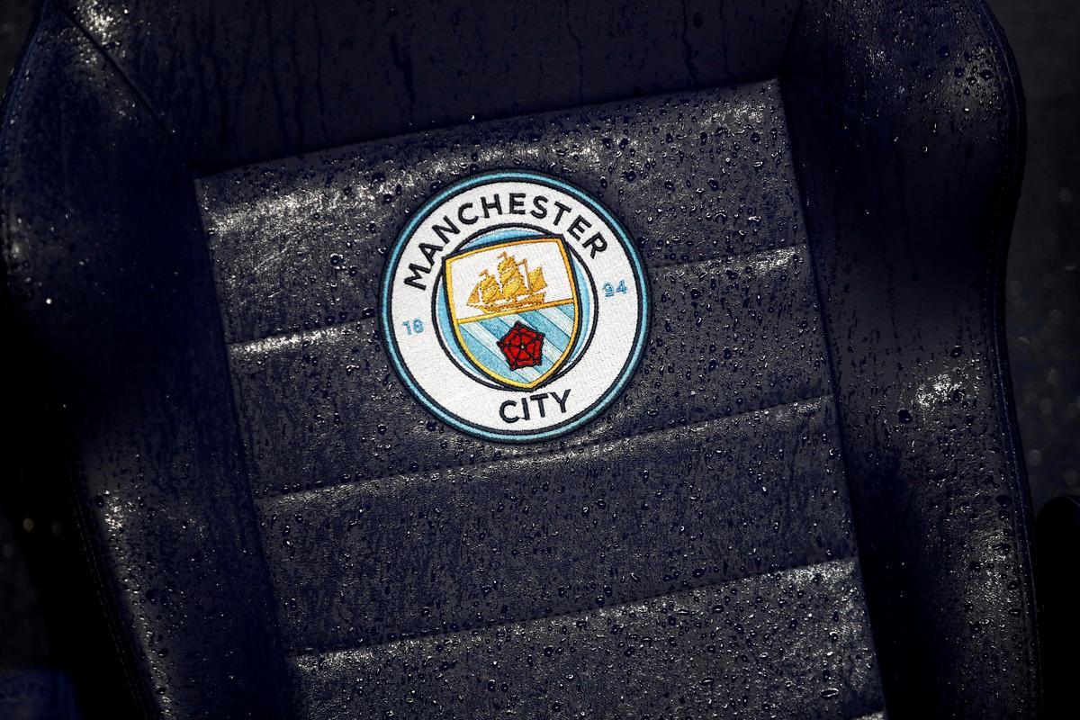 CAS confirms Manchester City appeal against European ban