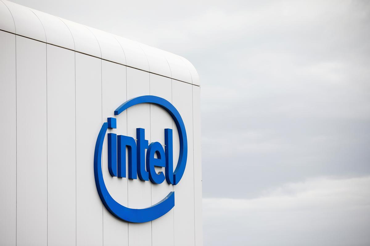 U.S. Supreme Court allows retirement plan lawsuit against Intel