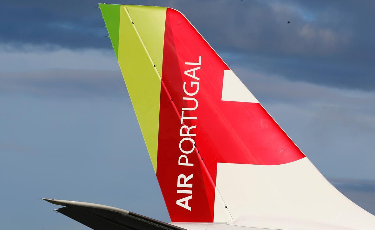 Biting passengers on flight is no reason for cash compensation delay: EU court adviser