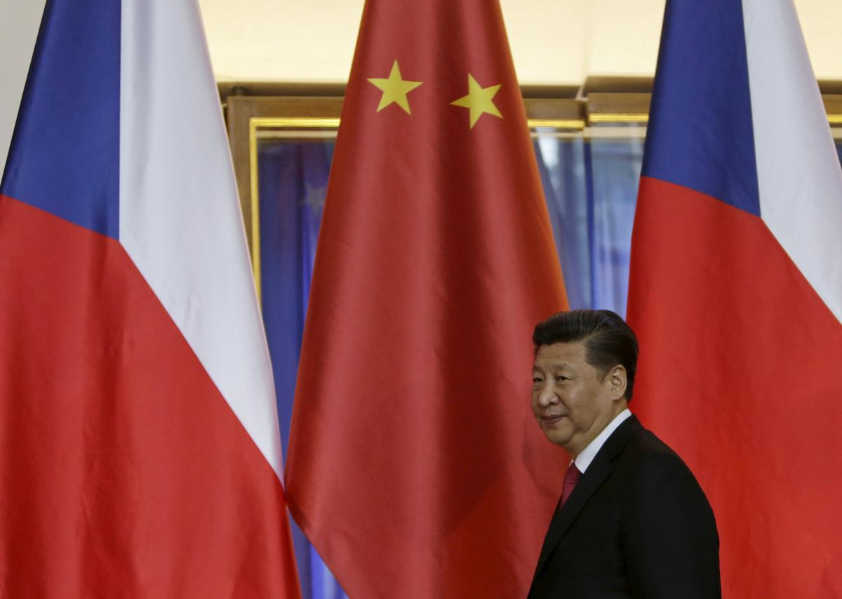 Japan hopes Chinese leader Xi's planned visit will be meaningful