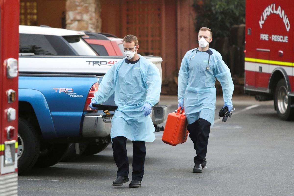 South Korea blasts Japan over virus entry restrictions