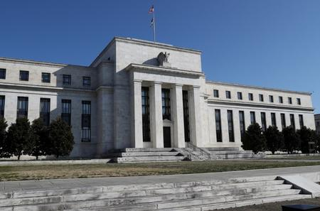 Fed opens dollar swap lines for nine additional foreign central banks