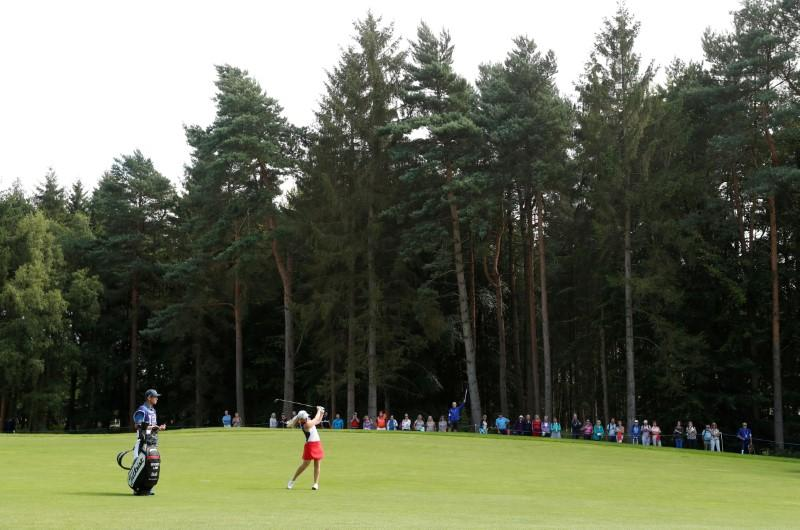 R&A hoping to conduct The Open and women's British Open in July-August