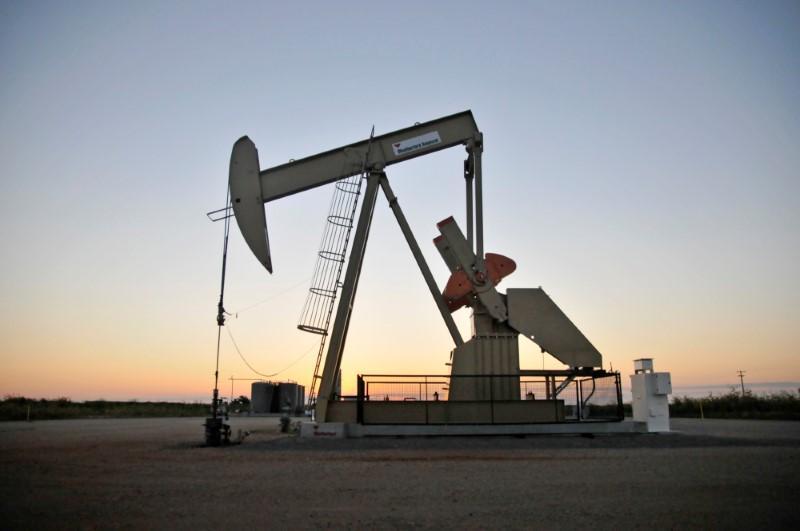 Global oil refiners shut down as coronavirus destroys demand