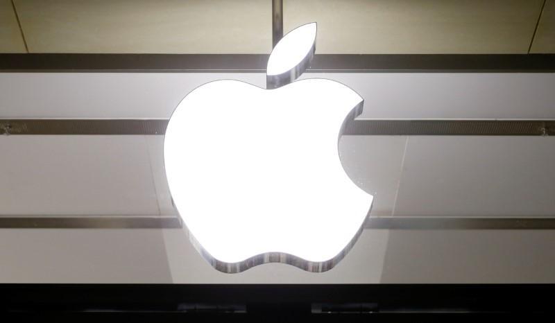 Des fournisseurs d'Apple s'inquiètent d'un déclin de la demande d'iPhone