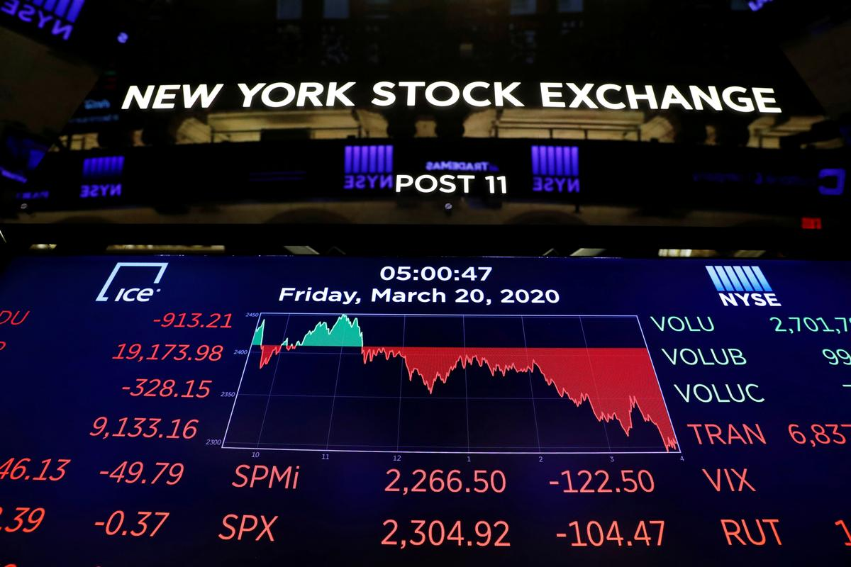 U.S. SEC delays ruling on controversial NYSE high-speed data plan