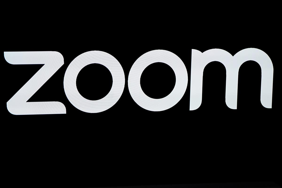 German foreign ministry restricts use of Zoom over security concerns