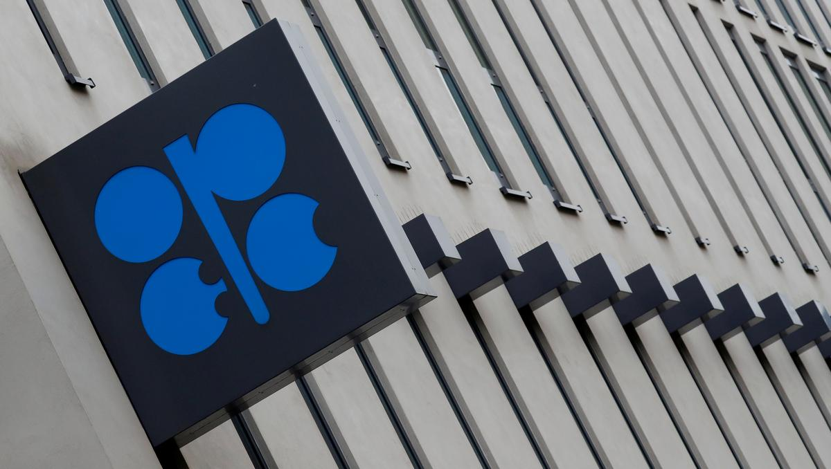 OPEC, allies to confer on Sunday to try to end standoff over cuts plan: sources