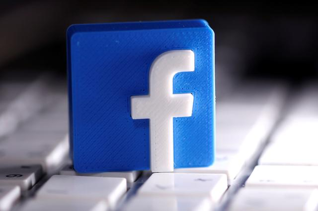 Facebook, three Indonesian firms in early talks for mobile payment approval: regulator