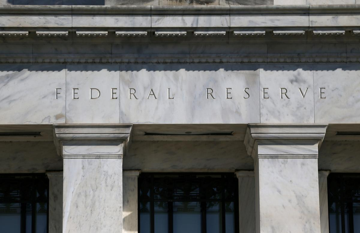 U.S. energy industry steps up lobbying for Fed's emergency aid: letters