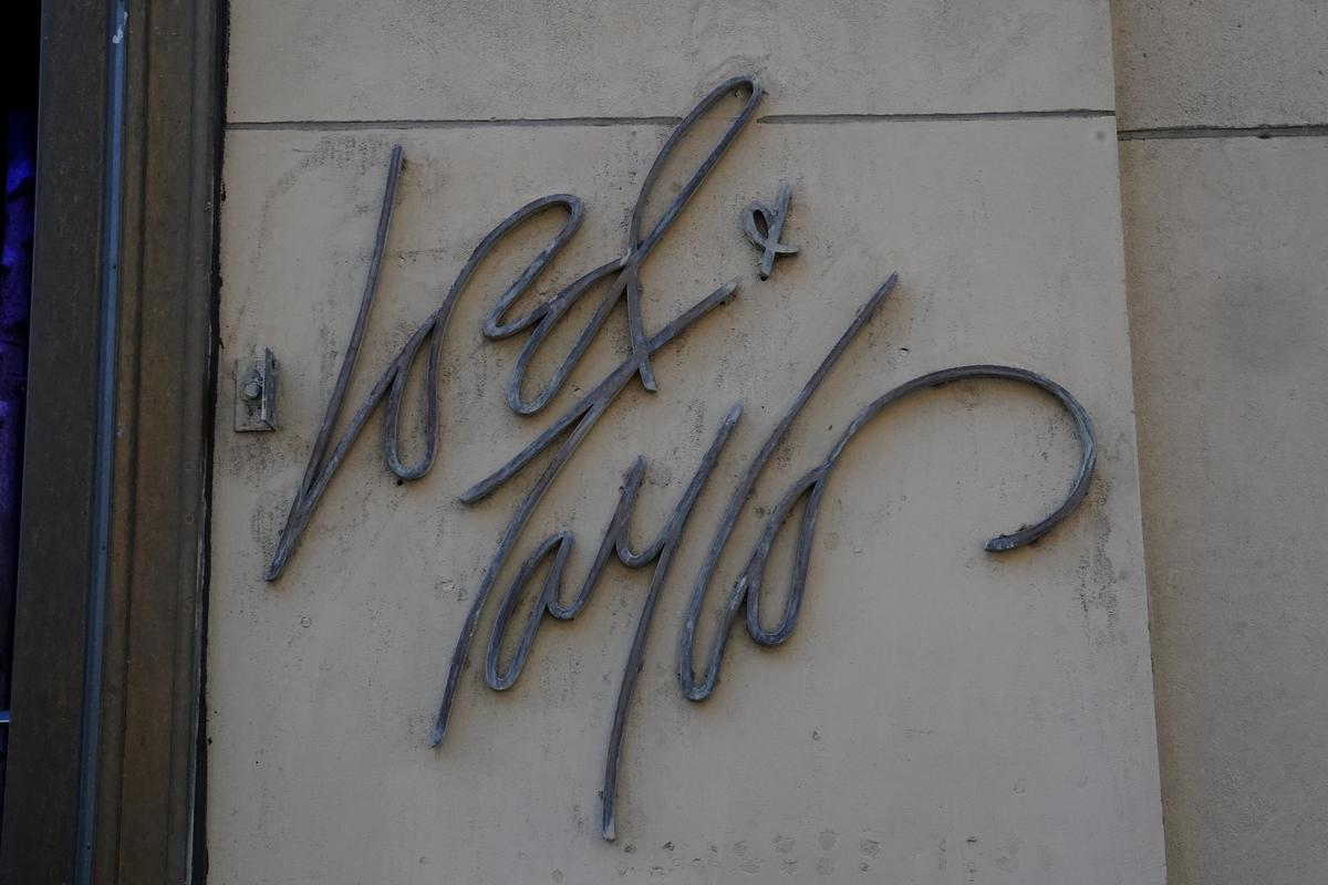 Exclusive: Lord & Taylor explores bankruptcy as stores remain shut in coronavirus pandemic