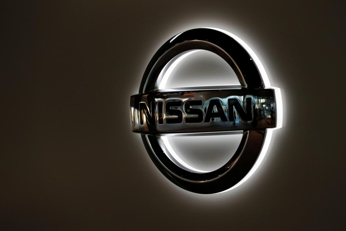 Nissan to close global headquarters, other Japan sites through May 10 due to virus