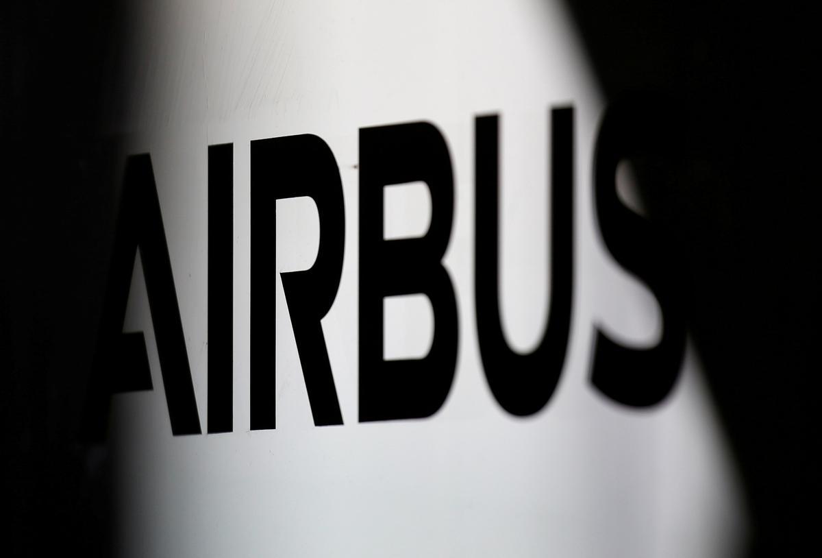 We can make more ventilators if government ups order, says UK business consortium