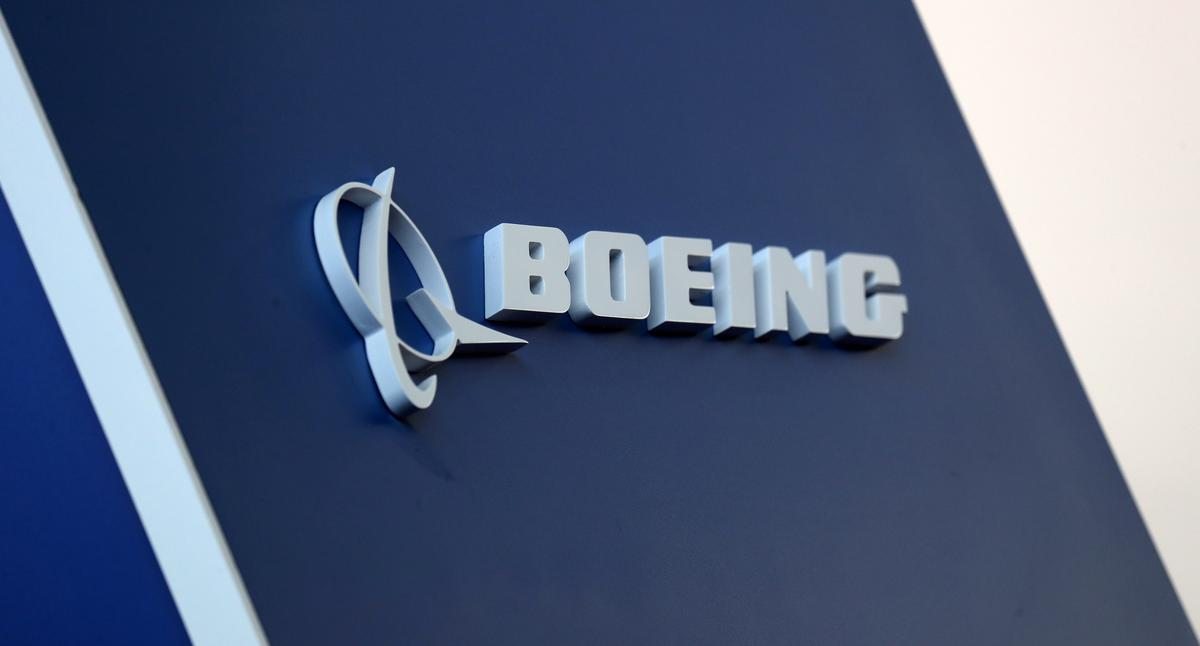 Boeing pulls out of $4.2 billion deal for Embraer's commercial jet unit