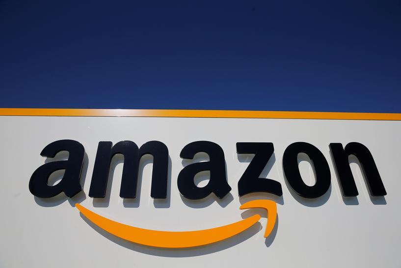Amazon Tests Screening New Merchants For Fraud Via Video Calls In Pandemic Reuters