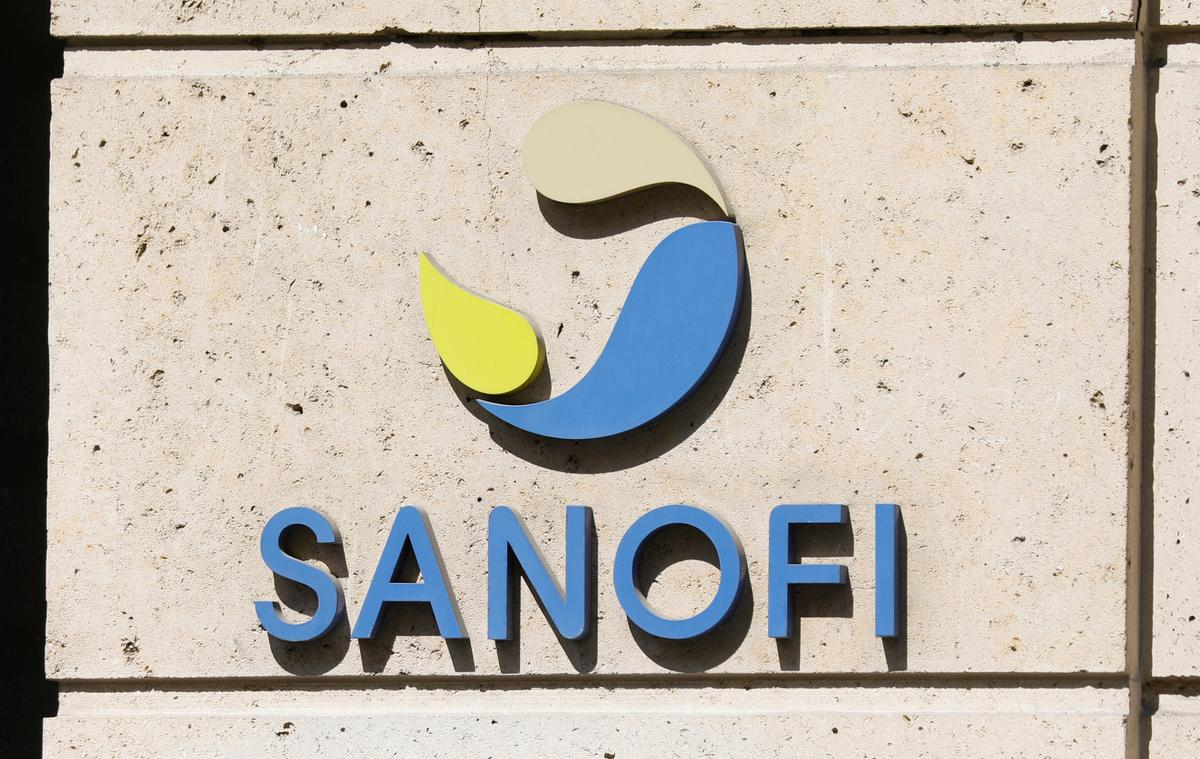 Sanofi to accelerate European COVID-19 vaccine access after CEO prioritizes U.S. preorders