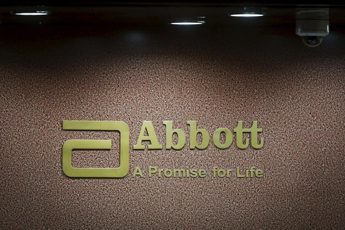 U.S. regulator is reviewing Abbott's fast COVID test after studies raise accuracy concerns