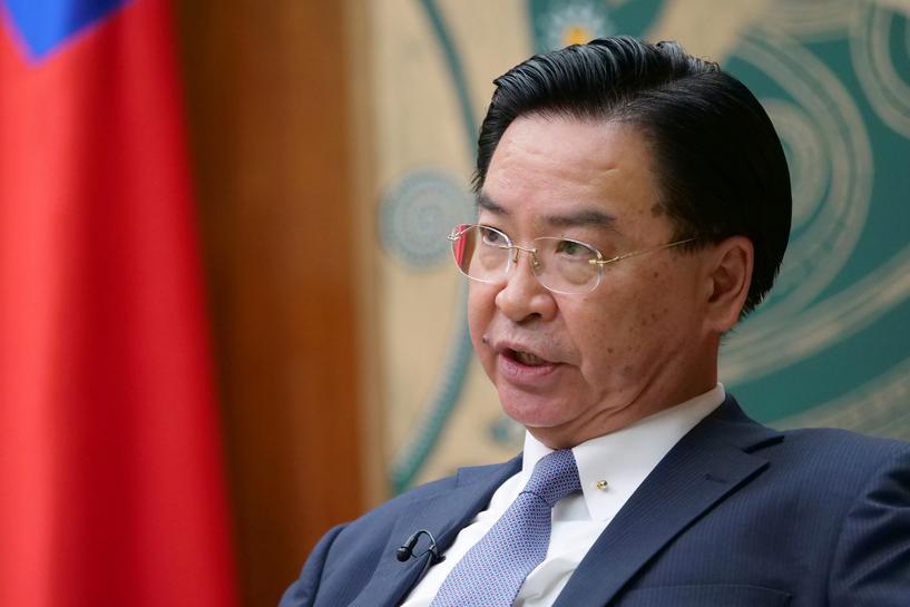 中国 テドロス who 【無能】WHOテドロス事務局長の発言集、ガチでやばい【AHO】