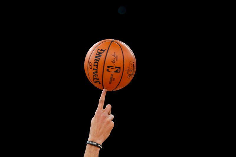 Mayo Clinic, NBA partner for league antibody study