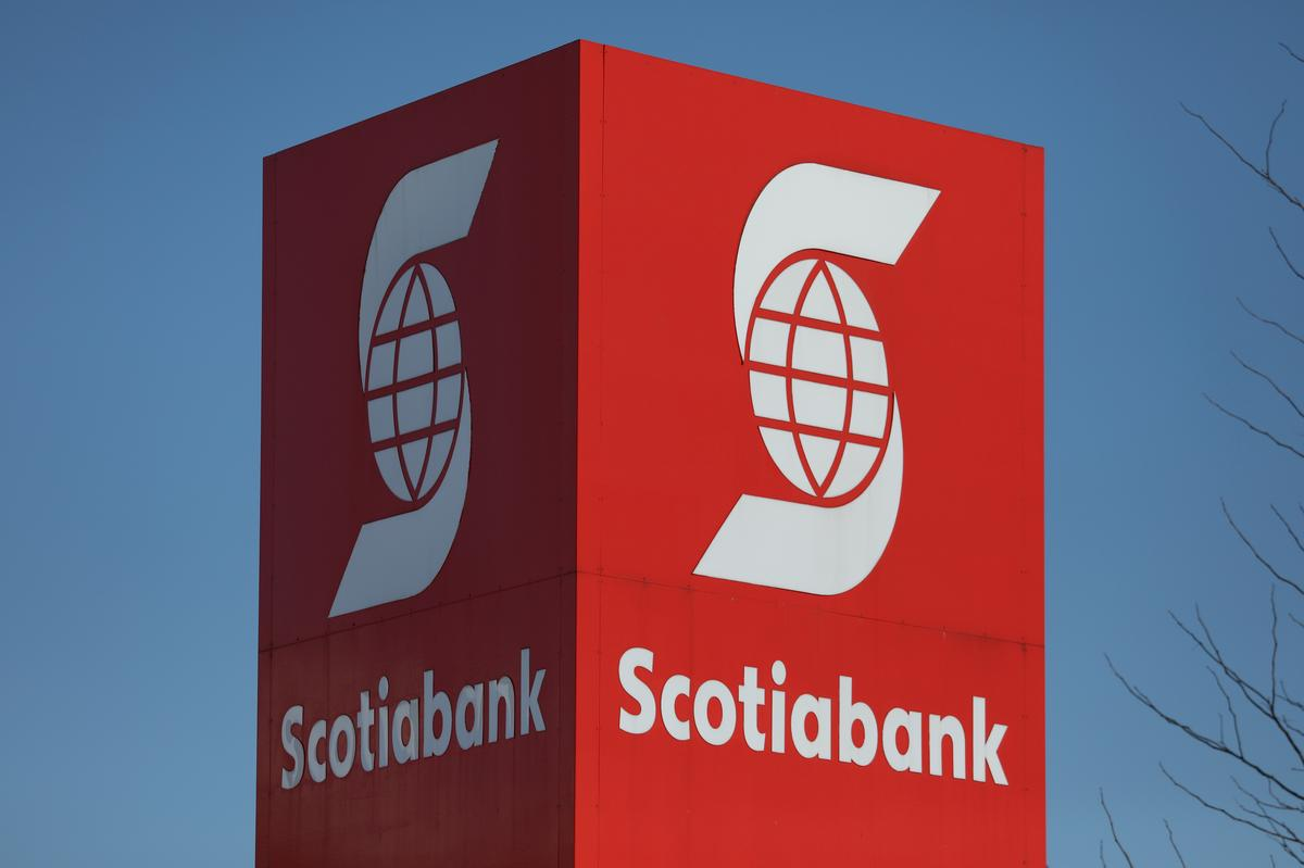 Canadian banks to see second-quarter earnings drop 36% on COVID-19 hit