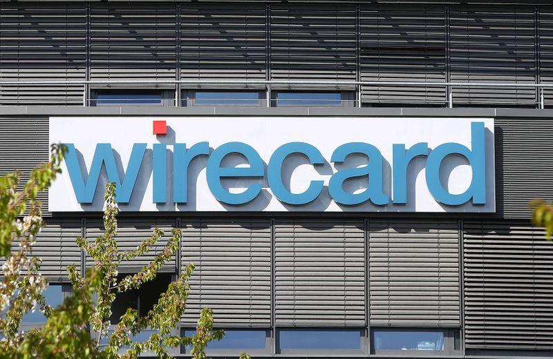 Wirecard again postpones 2019 results publication