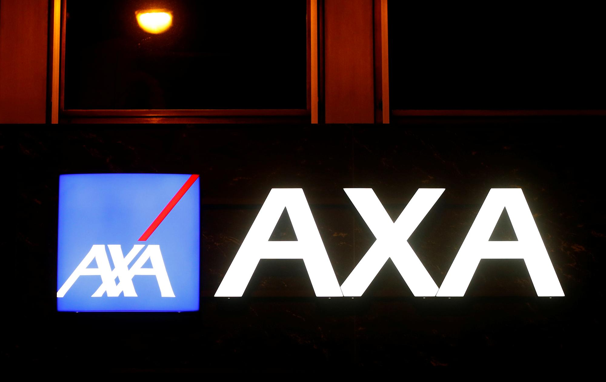 Insurer AXA to pay out to restaurants after court ruling