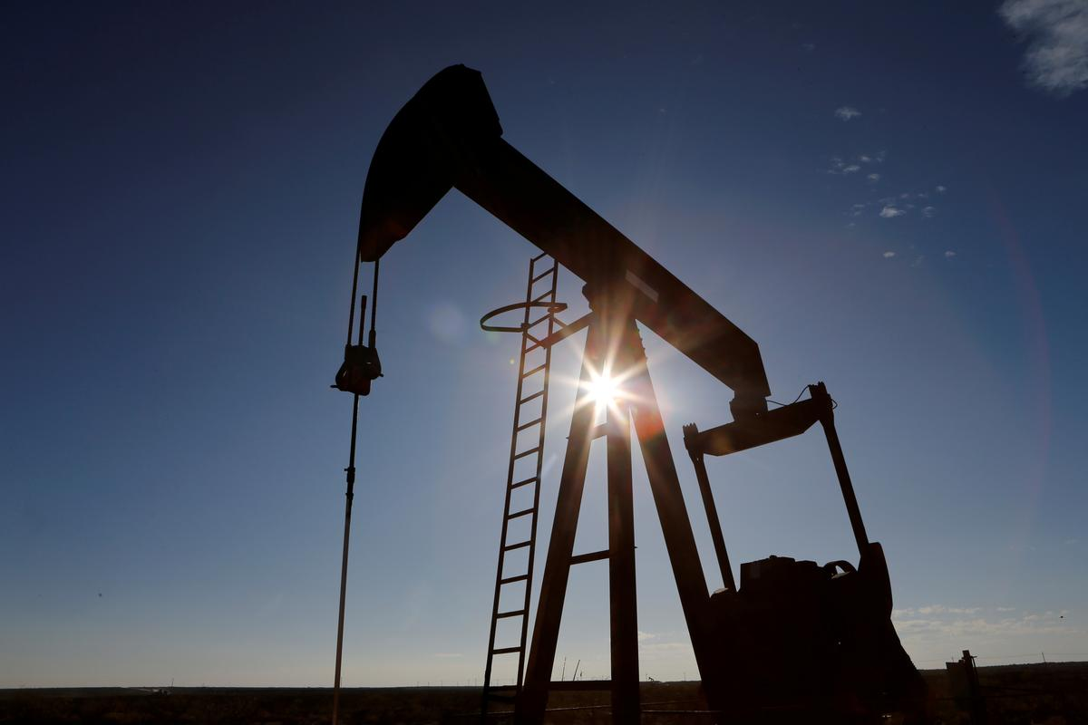 Demand rise, output cuts could mean oil market balance in June