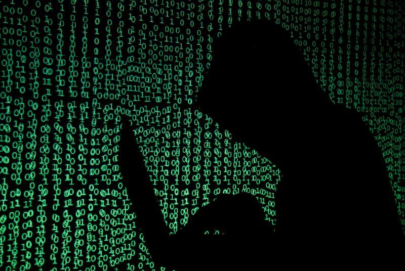 U.S. state regulators' annual report cites uptick in cybersecurity failures