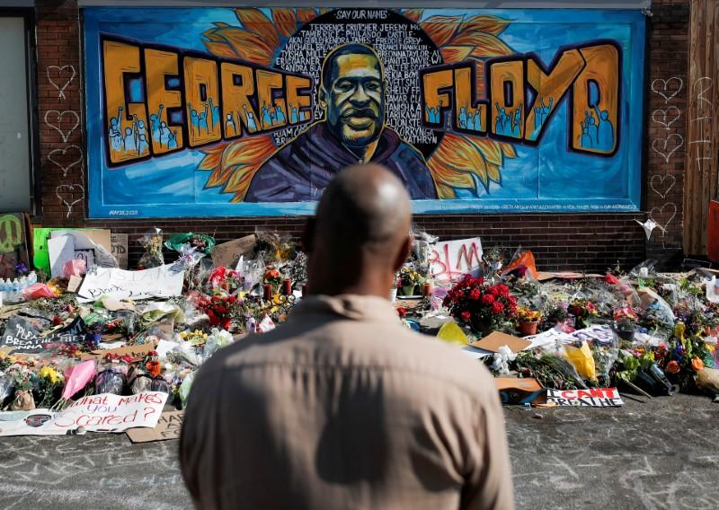 Anglican Scholar Gerald McDermott Says Christian Leaders Are Embracing a Compromised Gospel on Race Relations After Police Killing of George Floyd
