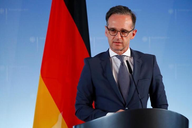 Germania prepara linee guida più morbide su viaggi Ue