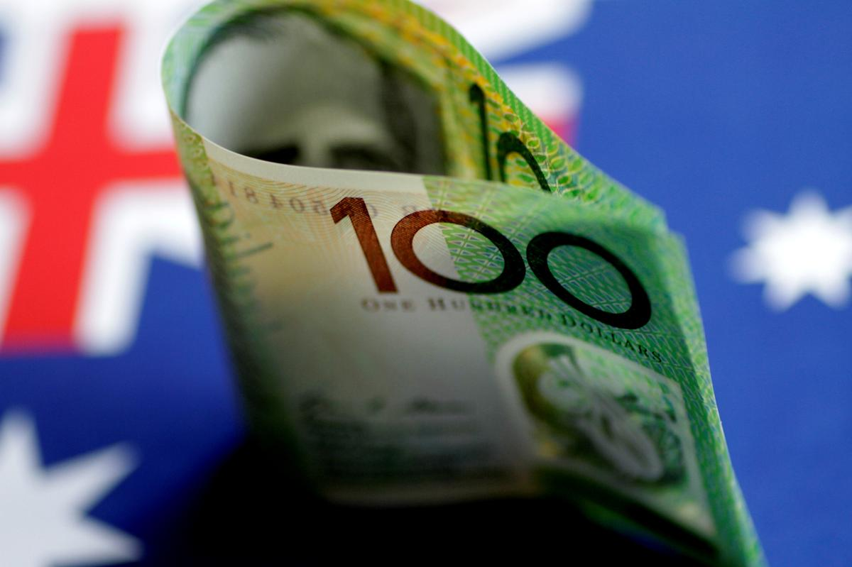 Australia shakes up foreign investment laws for national security