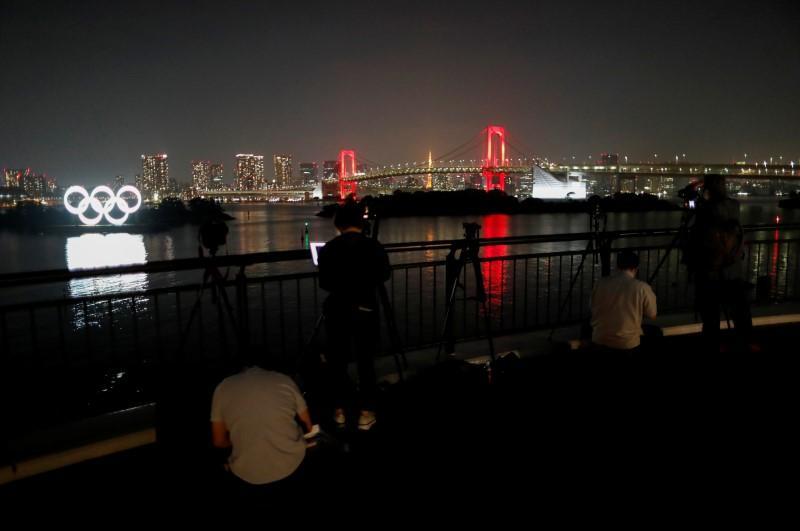 東京 新型 コロナ